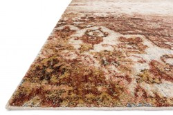 Anastasia Collection Traditional Distressed